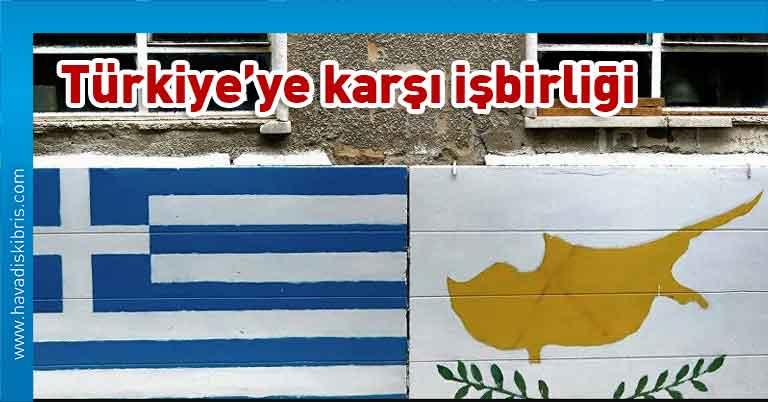 Yunanistan Dışişleri Bakanı Nikos Dendias, Nikos Hristodulidis, Atina, Türkiye, Doğu Akdeniz, kışkırtıcı davranışlar, Ankara, diplomatik cephe