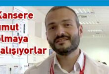 Photo of Kıbrıslı Türk Prof. Dr. Esendağlı ve ekibi çığır açacak çalışmaya imza atıyor