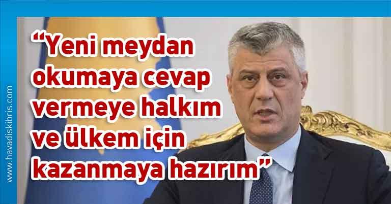 Haşim Taçi, Başbakan Ramuş Haradinaj, Lahey, Hollanda, Kosova,