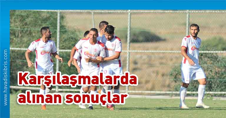 1. Lig, futbol, play out, play off