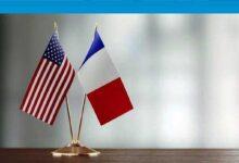Photo of ABD'den Fransa'nın dijital hizmet vergisine misilleme