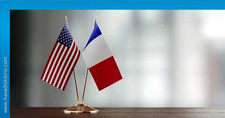 ABD Fransa
