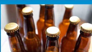 Photo of Güney Kıbrıs'ta alkol satış yaşı 17'den 18'e yükseltildi