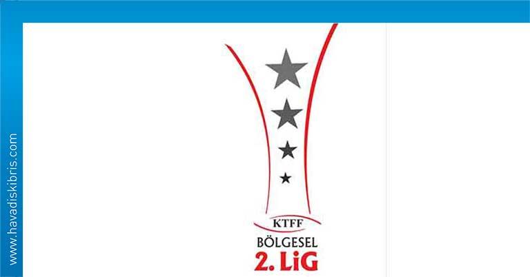 BTM 2.Lig