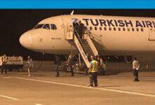 Photo of Şansal: Test kontrolü yapılmadan uçağa bindik