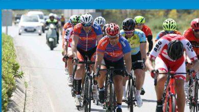 Photo of Pedallar Benon Dervişler anısına İskele'de dönecek