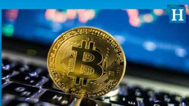 Photo of Bitcoin yeniden 11 bin doların üzerinde