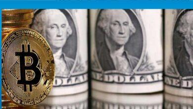 Photo of Bitcoin dolandırıcılarının Twitter vurgunundan elde ettiği gelir açıklandı