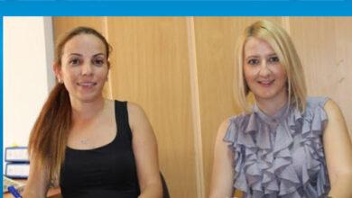Photo of LAÜ Akademisyenleri Lefkoşa – Surlariçi butik otel örneklerini ele aldılar