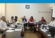 Photo of Dilekçe ve Ombudsman Komitesi 9 dilekçeyi karara bağladı