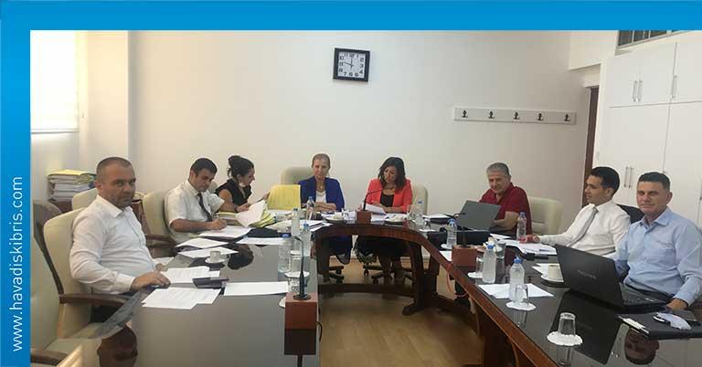 Cumhuriyet-Meclisi--Dilekçe-ve-Ombudsman-Komitesi