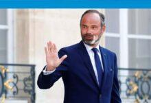 Photo of Edouard Philippe hakkında Covid-19 soruşturması
