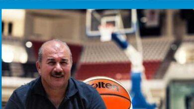 Photo of Ertuğ Nasıroğlu Basketbol Federasyon Başkanlığı'na niye aday olduğunu açıkladı