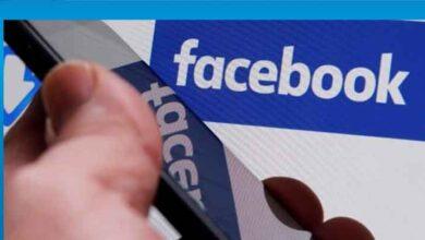 Photo of Facebook boykotunda son durum: En çok reklam veren şirketler katılmadı
