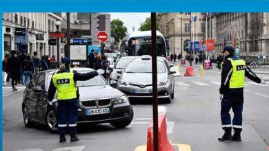 Photo of Fransa'da eski Başbakan ve sağlık bakanları hakkında soruşturma açılacak