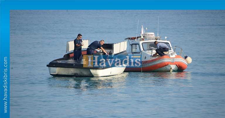 Göçmen tekne
