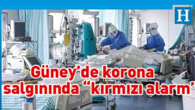 Photo of Vakalardan ikisi Kıbrıslı Türk