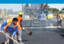 Photo of Girne-Alsancak anayolunda bugün yol yapım çalışmalarına başlanıyor