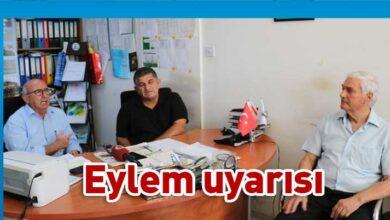 Photo of Naimoğluları: Esas kavga 5 Temmuz'dan sonra başlayacak