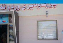 Photo of Irak'ta bir günde 2 bin 125 yeni vaka tespit edildi