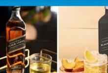 Photo of Johnnie Walker 2021'de 'karton şişede' satılmaya başlanacak