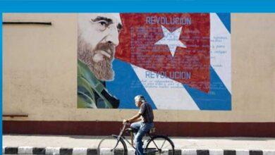 Photo of Küba'da 20 Temmuz: 0 vaka, 0 ölüm, 0 ciddi ve kritik hasta