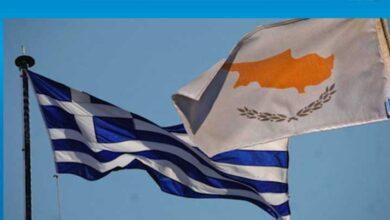 """Photo of """"Rum Kesimi ile Atina Türkiye'ye karşı koordine oluyor"""""""