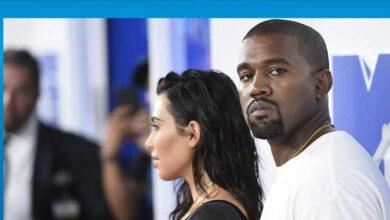 Photo of Kanye West ilk başkanlık mitingini Güney Carolina'da düzenleyecek