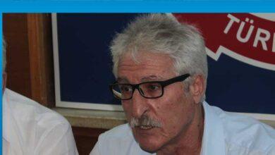 Photo of Özkıraç: KIB-TEK'e yatırım yapılmalı