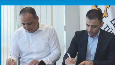 Photo of LTB'den geniş kapsamlı sigorta anlaşması