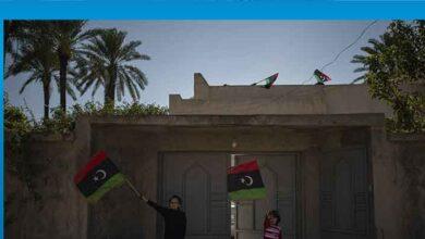 Photo of Rusya: Libya konusunda ABD dahil tüm taraflarla temasları destekliyoruz