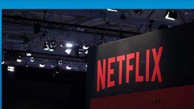 Photo of Netflix Sözcüsü: Türkiye'deki üyelerimize ve kreatif camiaya derinden bağlılığımızı sürdürüyoruz