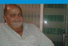 Photo of Nevzat Anayasa hayatını kaybetti