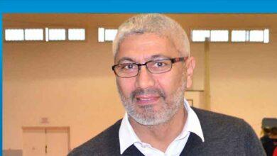 Photo of Basketbolda yeni Başkan Orhun Mevlit