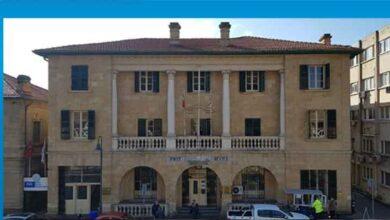 Photo of Posta Dairesi 20 Temmuz'a özel tarih damgası tatbik edecek