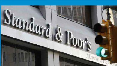 Photo of S&P Türkiye'nin kredi notunu teyit etti