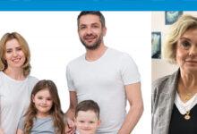 Photo of LAÜ Akademisyeni Hablemitoğlu Pandemi Sürecindeki Ebeveyn Çocuk İlişkisinin önemine dikkat çekti