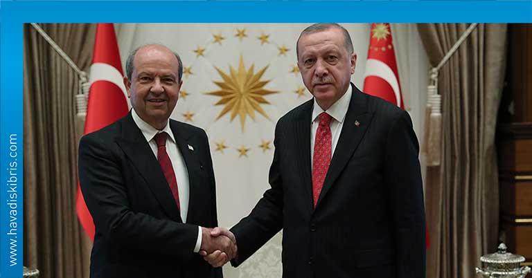 Tatar Erdoğan