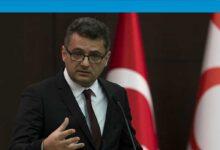Photo of Erhürman: Hükümetin göstermediği ciddiyeti biz gösterelim