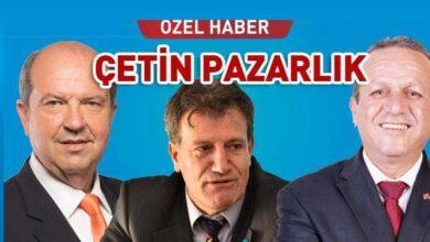 Photo of Yeni hükümet yolda