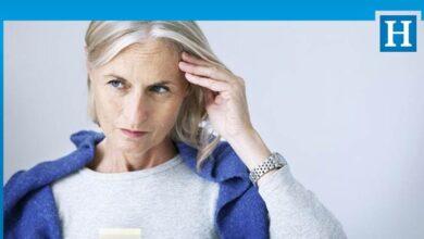 Photo of Alzheimer'ı 20 yıl önceden öngören test geliştirildi