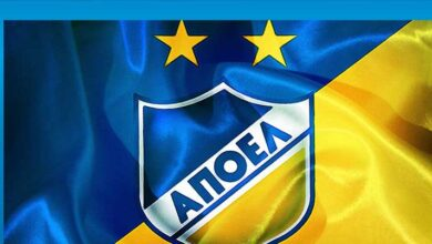 Photo of APOEL'de oynayan futbolcuda koronavirüs tespit edildi
