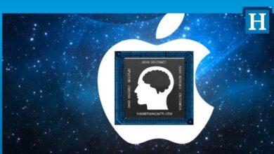 Photo of Apple yapay zeka için 20 şirket satın aldı