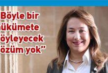 Photo of Besim: Dalga mı geçiyorsunuz?