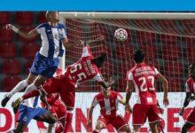 Photo of Covid-19 Avrupa futbolunu krize mi sürüklüyor?