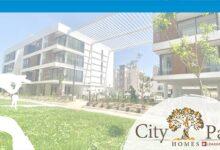Photo of City Park Homes projesi emlakçıların da yeni gözdesi
