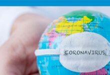 Photo of Dünya genelinde covid-19 vaka sayısı 11 milyon 744 bini aştı