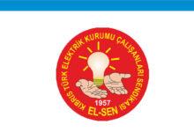 Photo of El-Sen Olağan Genel Kurulu yarın