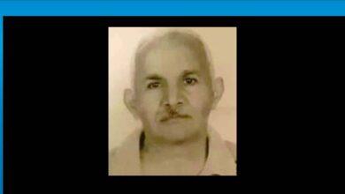 Photo of Gençsoy'un ölüm sebebi açıklandı