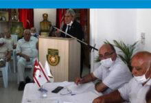 Photo of EMPOLDER Nurettin Çırakoğlu ile devam dedi